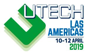 logo_utech2019ng
