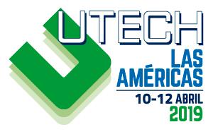 logo_utech2019sp